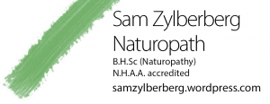 sam zylberberg melbourne naturopath website